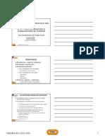 2-b 1.5 - Types de Fondations & Consolidations de Terrains_les Techniques de Fondations