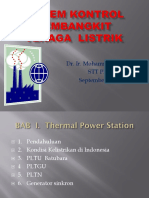 1 PLTU Thermal