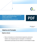Apresentação Amarsul Ergonomia e MMC.pdf