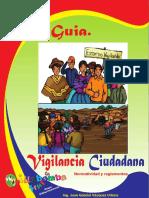 guia de vigilancia ciudadana.pdf