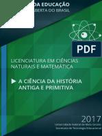 His. Primitiva 27.06 Versão Online