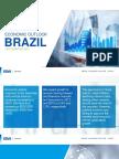 Brazil Economic Outlook 2017.02 Vf