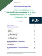 EIA SAN MATEO DE OTAO.docx