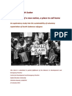 Christina-Haneef-MA-DEP-Dissertation.pdf