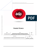 PT.DT.PDN.03.14.008 v.02 - Interligação_de_Acessantes_Geradores.pdf