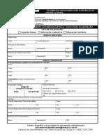 Formulário - Dados Para Contrato MT(1)