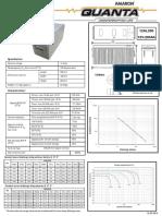 Q 200 Ah Technical Data Sheet_12.05.2014