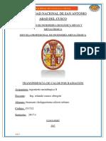 TRANSFERENCIA-DE-CALOR-POR-RADIACION-docx (1).docx