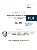 ADA065358.pdf