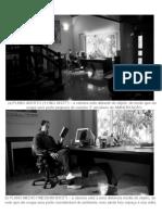 Enquadramento_-_Planos_e_angulos.pdf