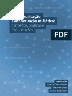 Livro 4- final.pdf