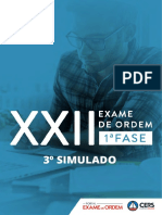 Cópia de 3º Simulado - Completo.pdf
