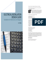 Electrical Installation Design Guide.pdf