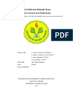 makalahsifatfisikmekanikkayubesertacacat-cacatnya-170504115139.pdf