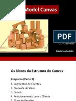 ebusiness-design-p2-p2-121024204914-phpapp02.pdf
