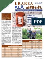 Public Publications 4415624 Md Buletin Inform