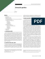 Transmisión de la información genética.pdf