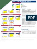 NTU Academic Calendar (Semester)_AY2017-18_upd11Apr2017.pdf