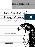 76667994-My-Side-of-the-Mountain.pdf