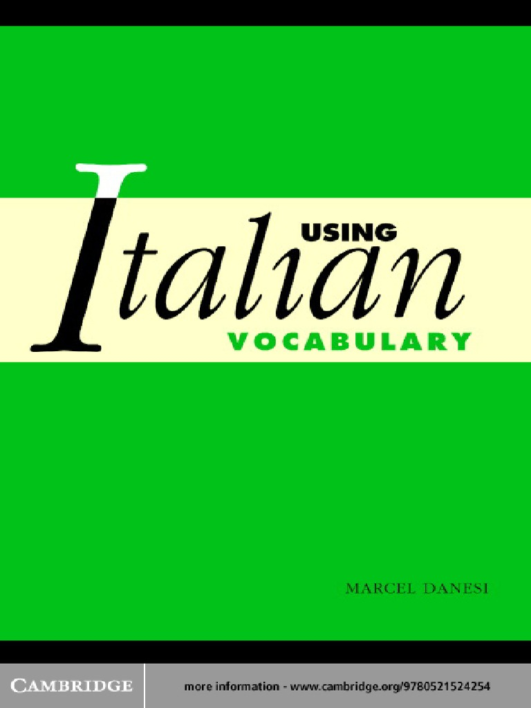 28.Using Italian vocabulary.pdf  5896d565adfa