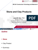 [Week 10] Lecture_Stone and Clay Products_SPEED.pdf