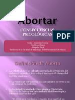 4524_consecuencias_fisicas_y_psicol_gicas_del_aborto_noraml (1)
