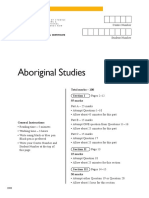 aboriginal-studies-hsc-exam-2014.pdf