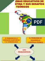 problemaseducativoslatinoamericanos-130713173250-phpapp02