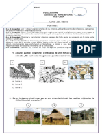 EVAL. INTERMEDIA GLOBAL HISTORIA.doc