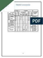 7.-Tabelul-consonantic.docx