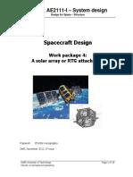 AE2111-I-2017-Space-WP4 (2)
