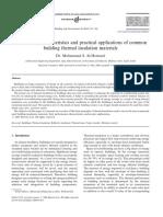 1-s2.0-S0360132304001878-main.pdf
