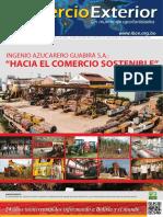 Ce 236 Guabira Hacia El Comercio Sostenible