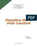 FOTOGRAMETRIA (1).doc