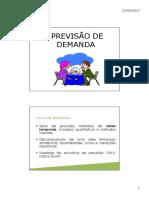 Aulas_5_Previsao_parte_02