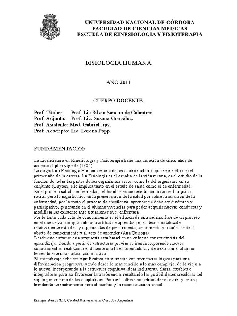 programa-ua65-325-1986-002