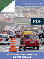 bt54- Planejamento de tráfego em eventos especiais.pdf