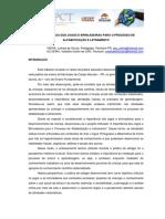 21_VIEIRA_OLIVEIRA.pdf