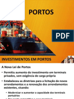 Portos-PIL2015.pdf
