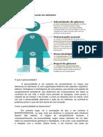 CARTILHA PARA OS PROFESSORES!.docx