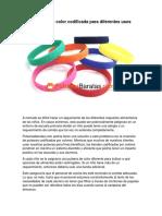 Clase de color codificada.docx