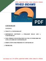curved-beam.pdf