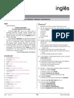 1º ano.pdf