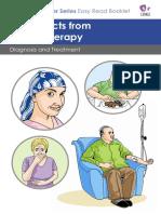 sideeffectsofchemotherapy[pdf,661mb].pdf