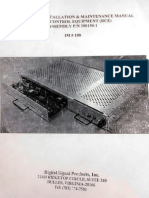 rce.pdf