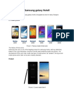 Google Play Supported Devices - Sheet 1 | Mp3 | Consumer