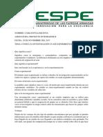 INVESTIGACIÓN CUASI-EXPERIMENTAL.docx
