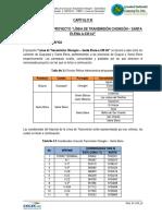 PROYECTO DE LT CHONGON SANTA ELENA.pdf
