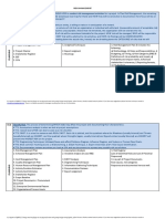 11-risk-management_updated.pdf