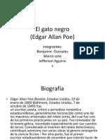 El gato negro .pptx 222222-1.pptx